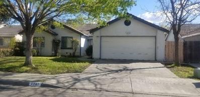 4261 W Providence Avenue, Fresno, CA 93722 - #: 519879