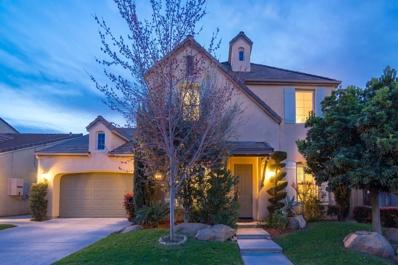 1657 N Hughes Avenue, Clovis, CA 93619 - #: 519972
