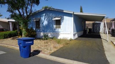 860 E Grangeville Boulevard, Hanford, CA 93230 - #: 519982