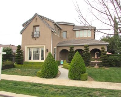 3061 Serena Avenue, Clovis, CA 93619 - #: 520022