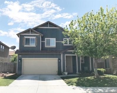 6877 E Orleans Avenue, Fresno, CA 93727 - #: 520584