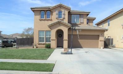 3115 N Redda Road, Fresno, CA 93737 - #: 520675