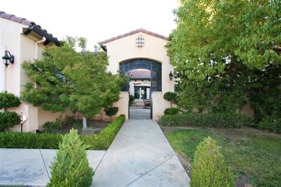 1550 E Golden Valley Way Way, Fresno, CA 93730 - #: 520896