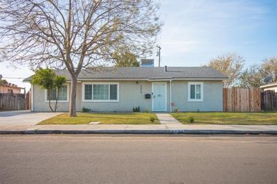 4034 Kenmore Drive S, Fresno, CA 93703 - #: 521248