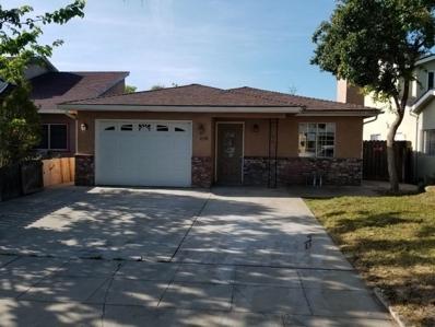 4355 W Princeton Avenue, Fresno, CA 93722 - #: 521288