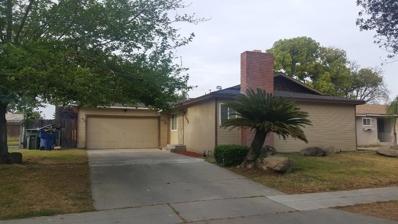 4855 E Normal, Fresno, CA 93703 - #: 521507
