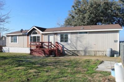 18193 Road 238, Porterville, CA 93257 - #: 521518