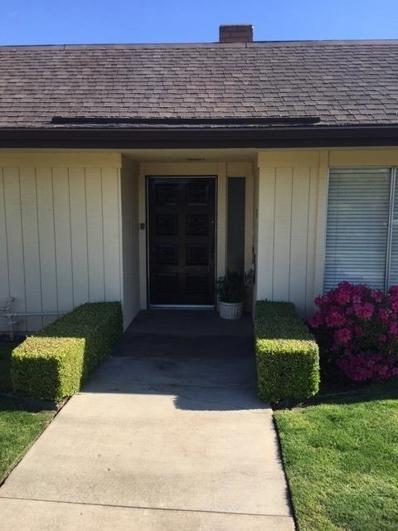 945 S Clovis Avenue UNIT T, Fresno, CA 93727 - #: 521532