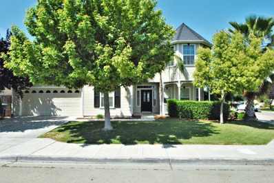 6694 E Liberty Avenue, Fresno, CA 93727 - #: 521573
