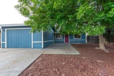 12542 W A Street, Fresno, CA 93723 - #: 521977