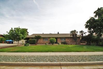 6817 E Lane Avenue, Fresno, CA 93727 - #: 522614