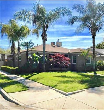 3770 E Madison Avenue, Fresno, CA 93702 - #: 522627