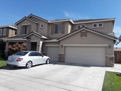 3310 N Jason Avenue, Fresno, CA 93737 - #: 522790