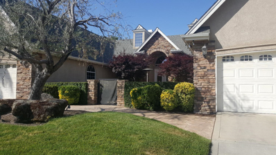10579 N Medinah Circle, Fresno, CA 93730 - #: 523114