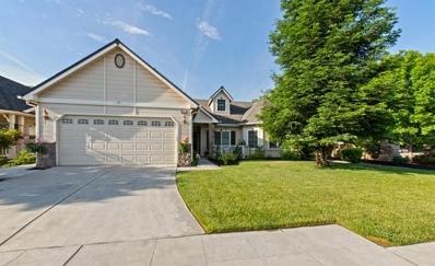 6513 E Raco Avenue, Fresno, CA 93727 - #: 523486