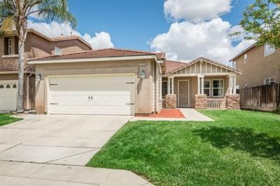 6658 E Cetti Avenue, Fresno, CA 93727 - #: 523586