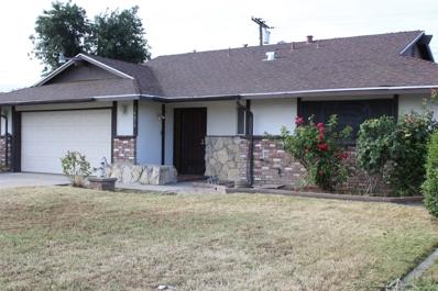 14073 Hood Avenue, Armona, CA 93202 - #: 523674