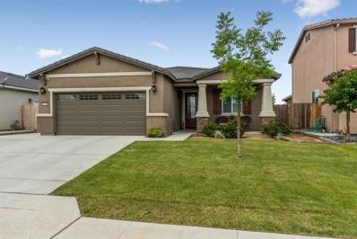 6616 E Atchison Street, Fresno, CA 93727 - #: 523719