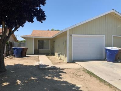 958 2nd Street, Mendota, CA 93640 - #: 523747