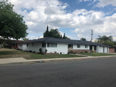 3334 N Harrison Avenue, Fresno, CA 93704 - #: 523775