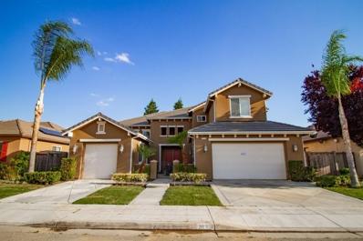 2232 Jordan Avenue, Clovis, CA 93611 - #: 524261