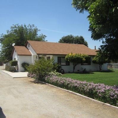36667 Road 144, Visalia, CA 93292 - #: 524395