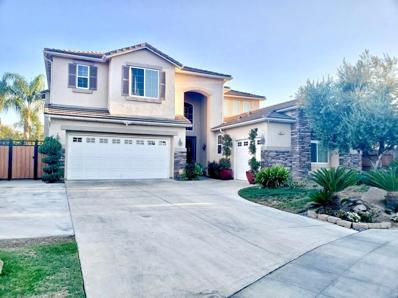2917 E Trenton Avenue, Fresno, CA 93720 - #: 524539