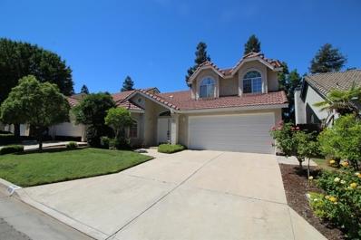 1408 E Salem Avenue, Fresno, CA 93720 - #: 524590