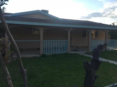 965 8th Street, Orange Cove, CA 93646 - #: 524940