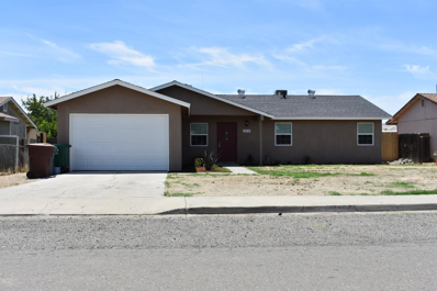 1016 E Shasta Street, Avenal, CA 93204 - #: 525020