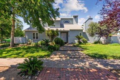 5311 E Huntington Avenue, Fresno, CA 93727 - #: 525216