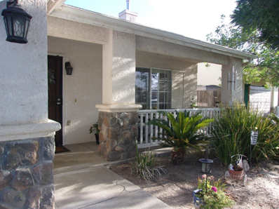 957 Meadow View Road, Hanford, CA 93230 - #: 525313