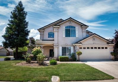 2731 E Darlington Court, Fresno, CA 93720 - #: 525741
