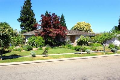 6797 N Chance Avenue, Fresno, CA 93710 - #: 525866
