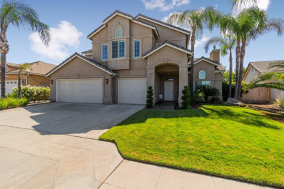 10856 N Bunkerhill Drive, Fresno, CA 93730 - #: 526113