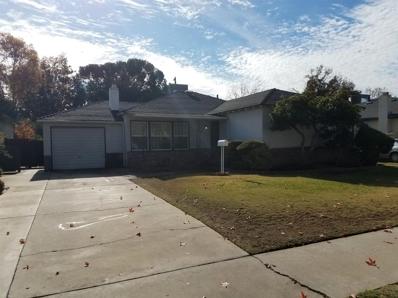 36 E Cortland Avenue, Fresno, CA 93704 - #: 526513