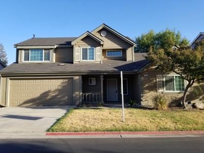8665 N Cedar Avenue UNIT 135, Fresno, CA 93720 - #: 526638