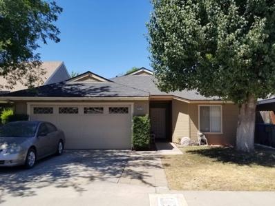 3668 W Princeton Avenue, Fresno, CA 93722 - #: 526869