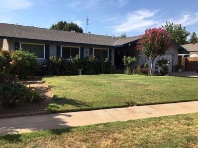 6547 N Colonial, Fresno, CA 93704 - #: 526887