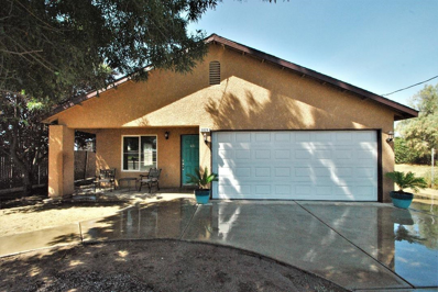 3829 S Ward Avenue, Fresno, CA 93725 - #: 526970