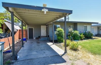 1147 W Lansing Way, Fresno, CA 93705 - #: 527063