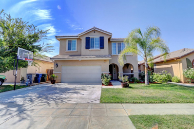 7223 E Dayton Avenue, Fresno, CA 93727 - #: 527343
