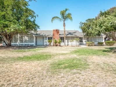 1807 N Cornelia Avenue, Fresno, CA 93722 - #: 527458