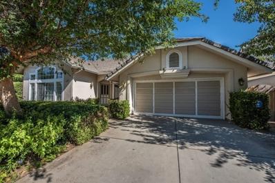 1146 E La France Drive, Fresno, CA 93720 - #: 528025
