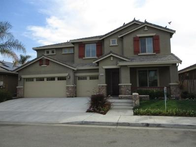 3048 N Hornet Avenue, Fresno, CA 93737 - #: 528131