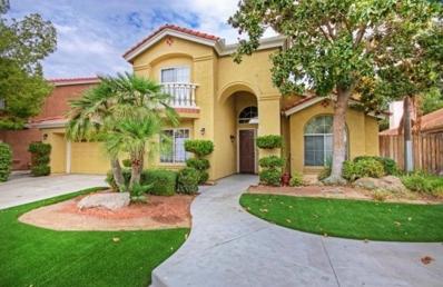6486 N Wheeler Avenue, Fresno, CA 93722 - #: 528139