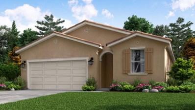 2337 S Justin Avenue, Fresno, CA 93725 - #: 528140