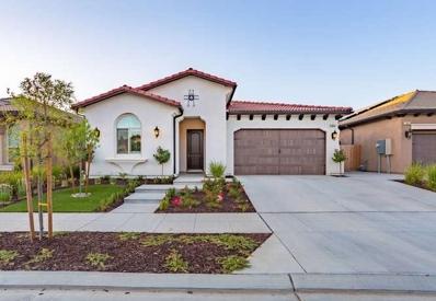 2933 Moody Avenue, Clovis, CA 93619 - #: 528151
