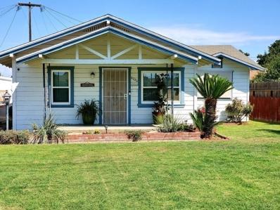 2020 10th Avenue, Kingsburg, CA 93631 - #: 528202