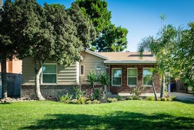 145 E Clinton Avenue, Fresno, CA 93704 - #: 528500